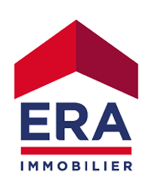 Agence immobilière ERA SAINSEVIN IMMOBILIER